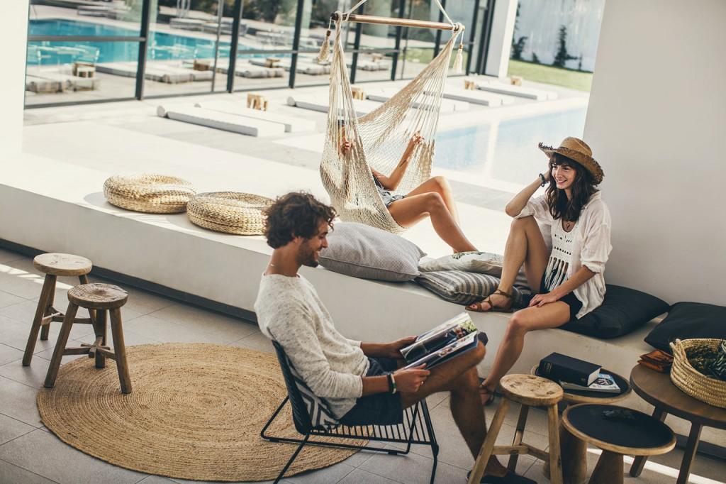 Bild från http://www.ving.se/grekland/kolymbia/casa-cook/bilder