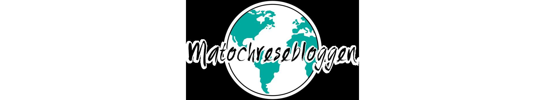 Matochresebloggen