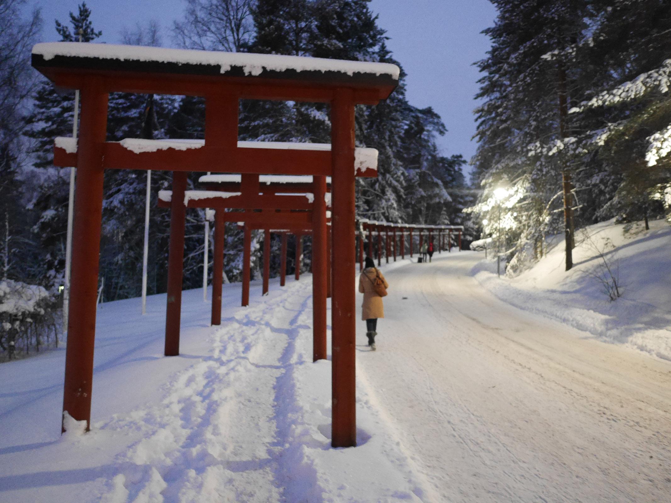 japanskt spa stockholm gratis poor