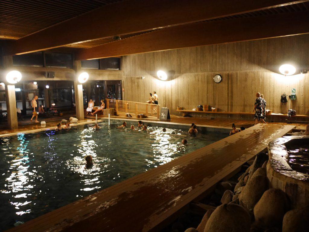 sexfim japanskt spa stockholm