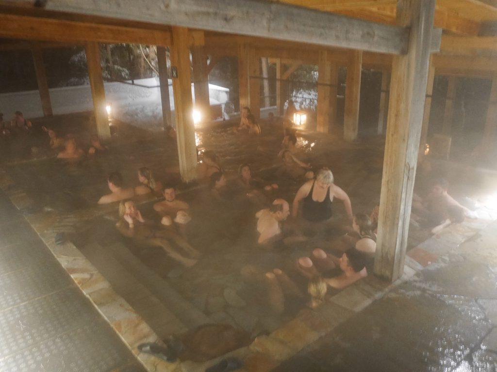 nätdejting japanskt spa stockholm