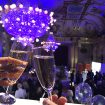 Grand Travel Award 2017