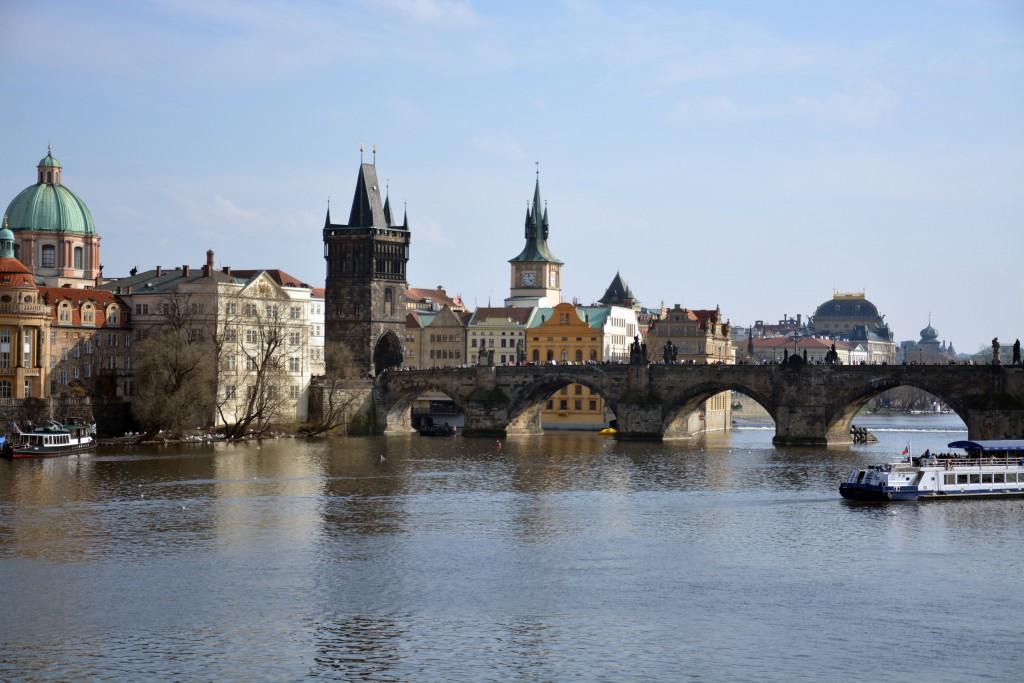 Prag April 2016 020