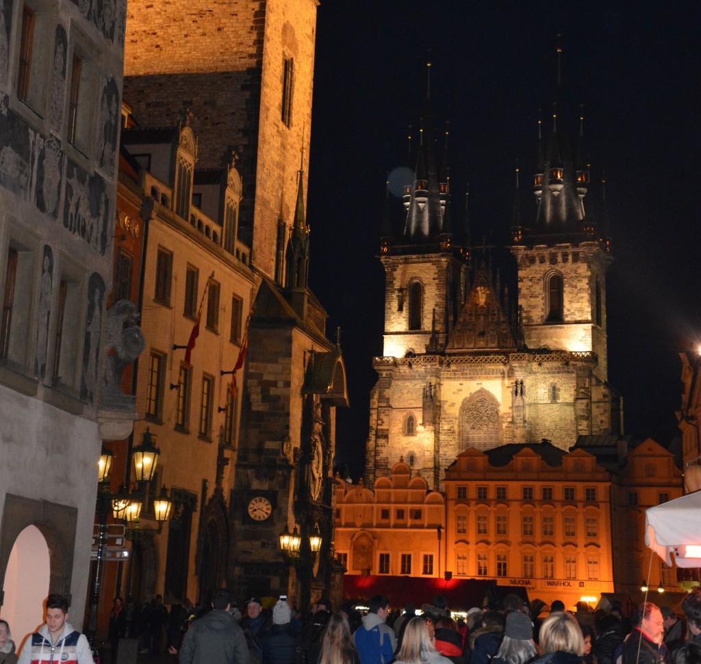 Prag April 2016 119 (1)