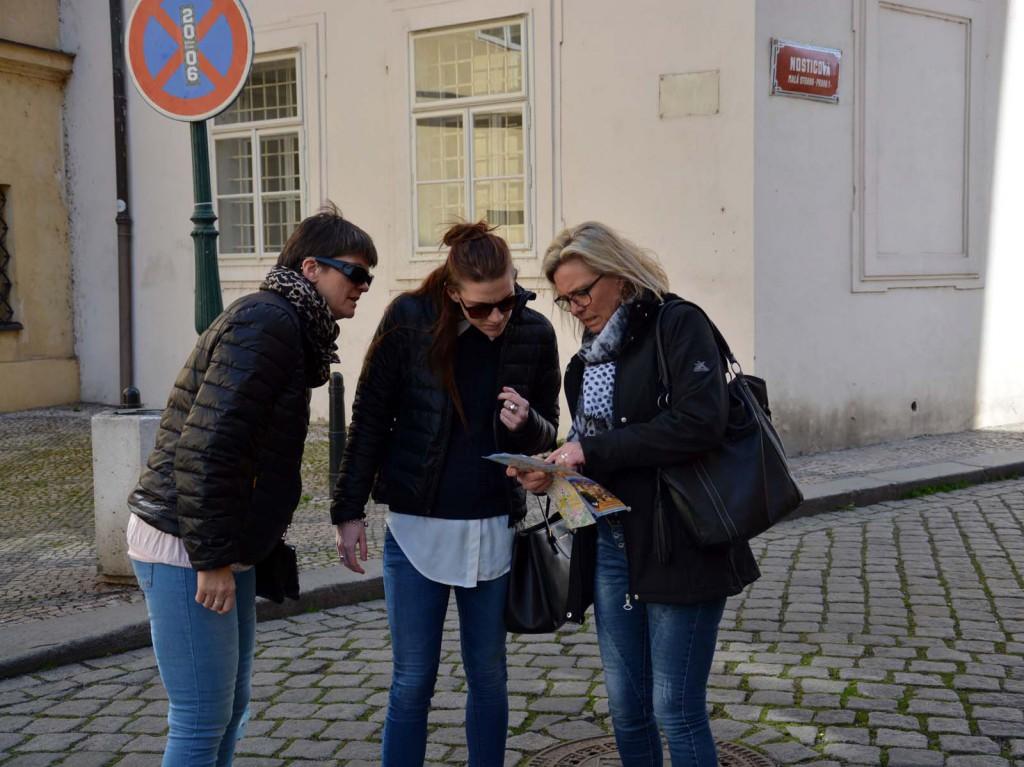 Prag April 2016 144 - kopia