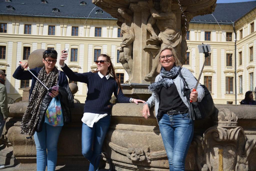 Prag April 2016 269