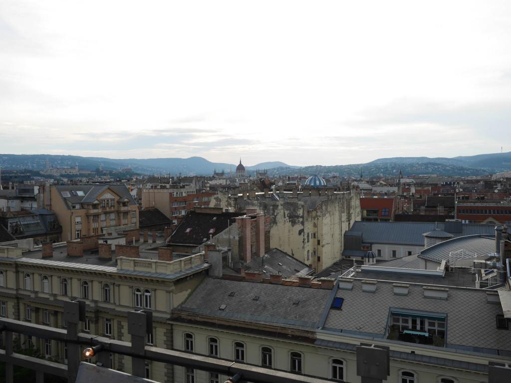 Takbar 360 Budapest