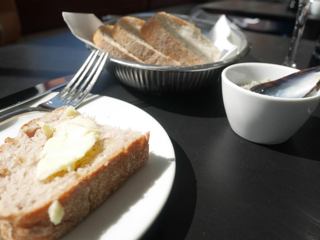 Ruths Brasserie Skagen