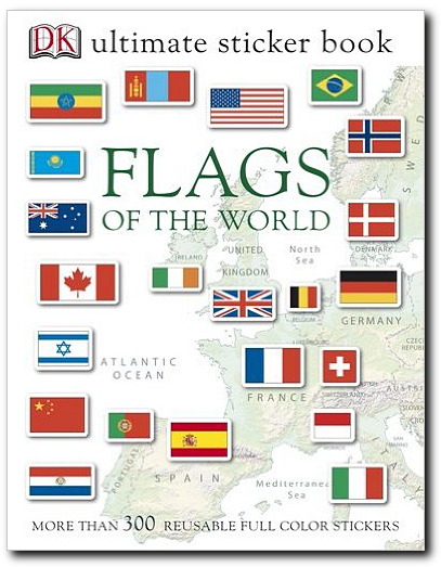 flags-of-world-stickers