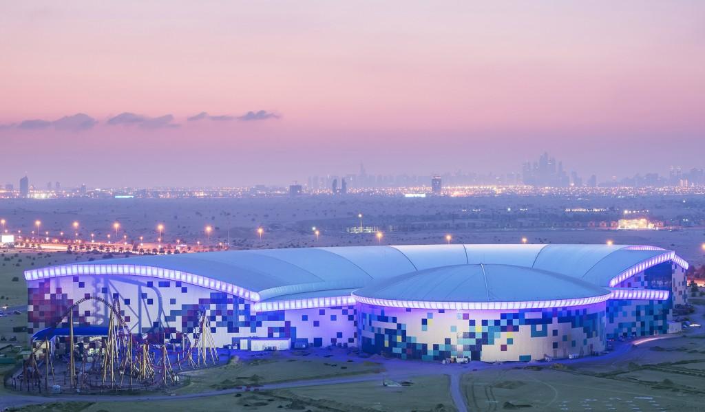 Worlds_Of_Adventure Dubai
