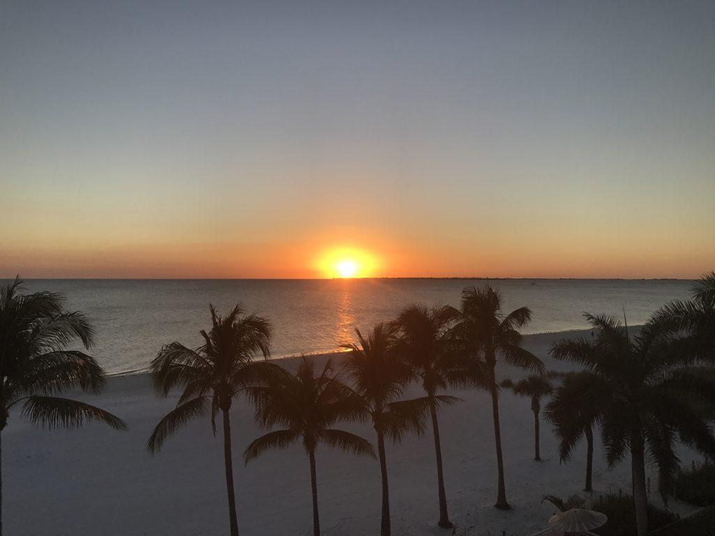 BEST WESTERN PLUS Beach Resort Fort Meyers Beach