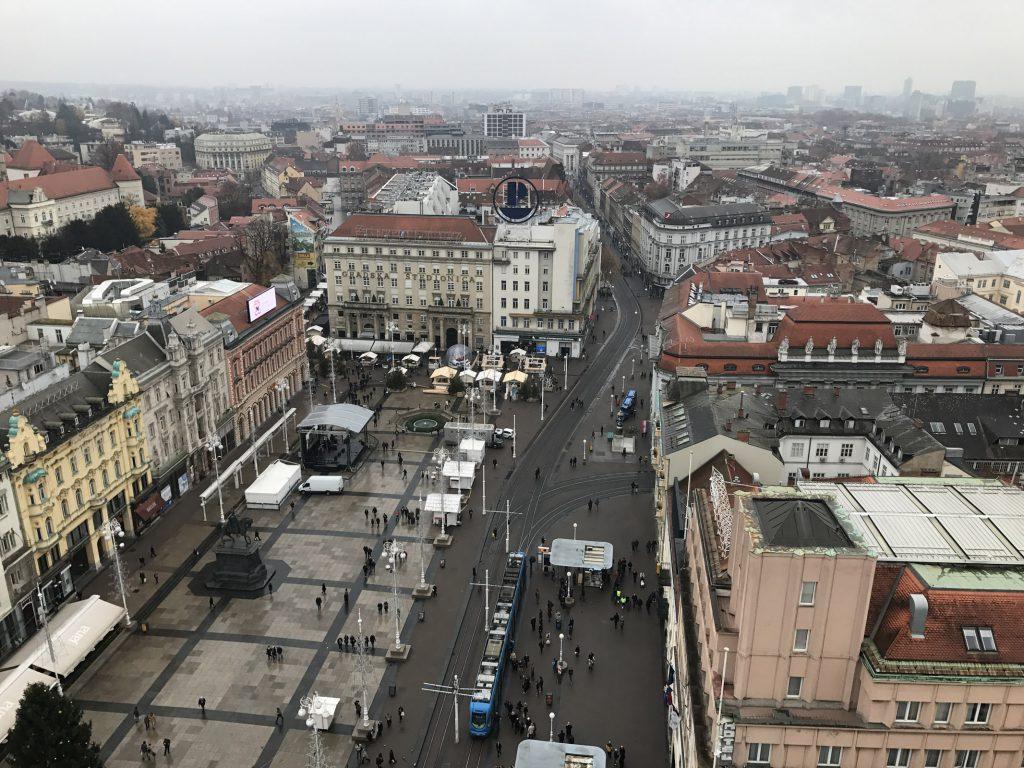 Zagreb 360