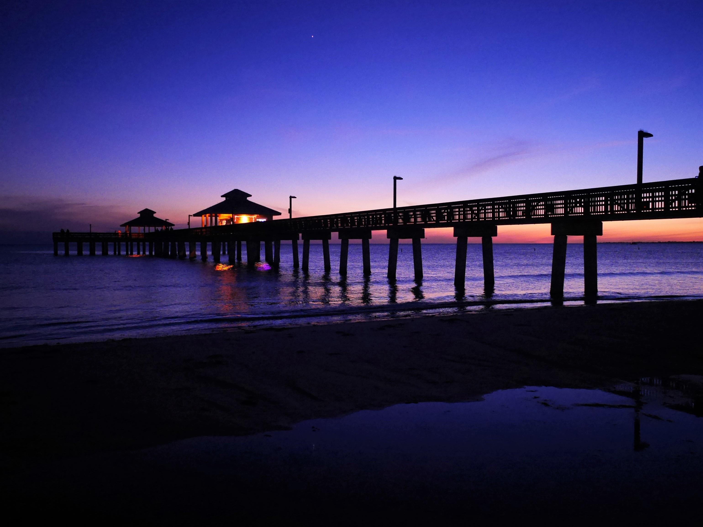 Fort Meyers Beach