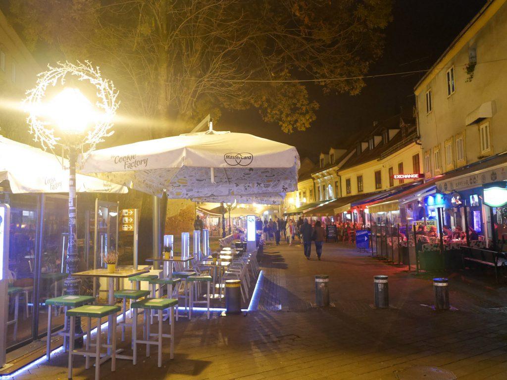 tkalciceva-ulica-5