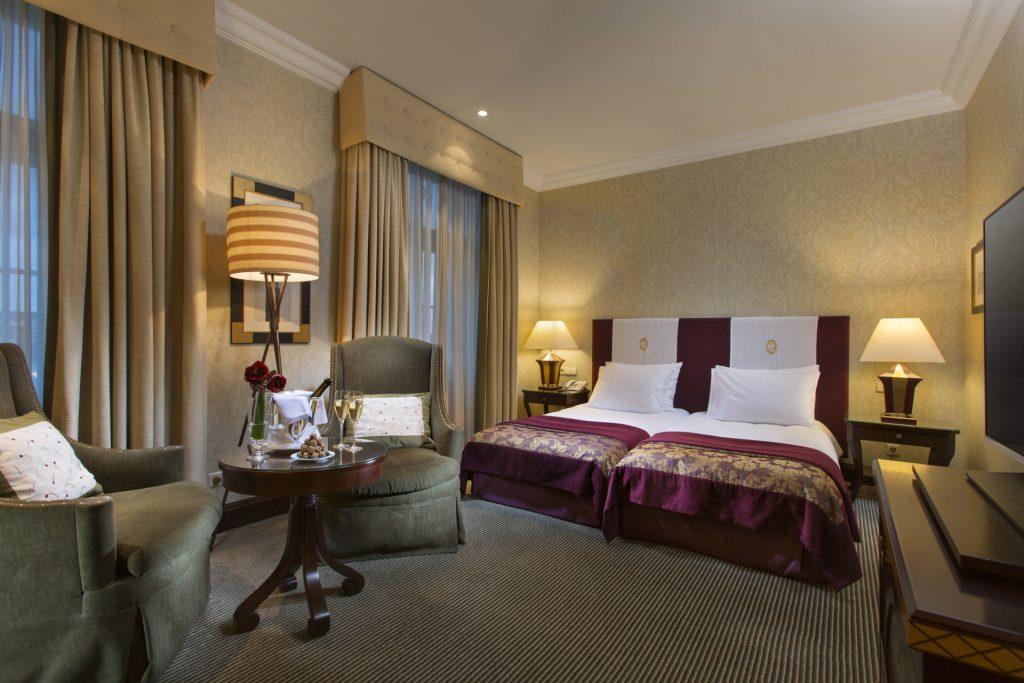 superior-room-twin-esplanade-zagreb-hotel