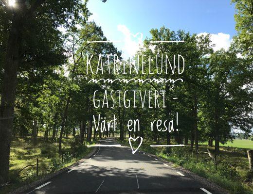 Katrinelund Gästgiveri