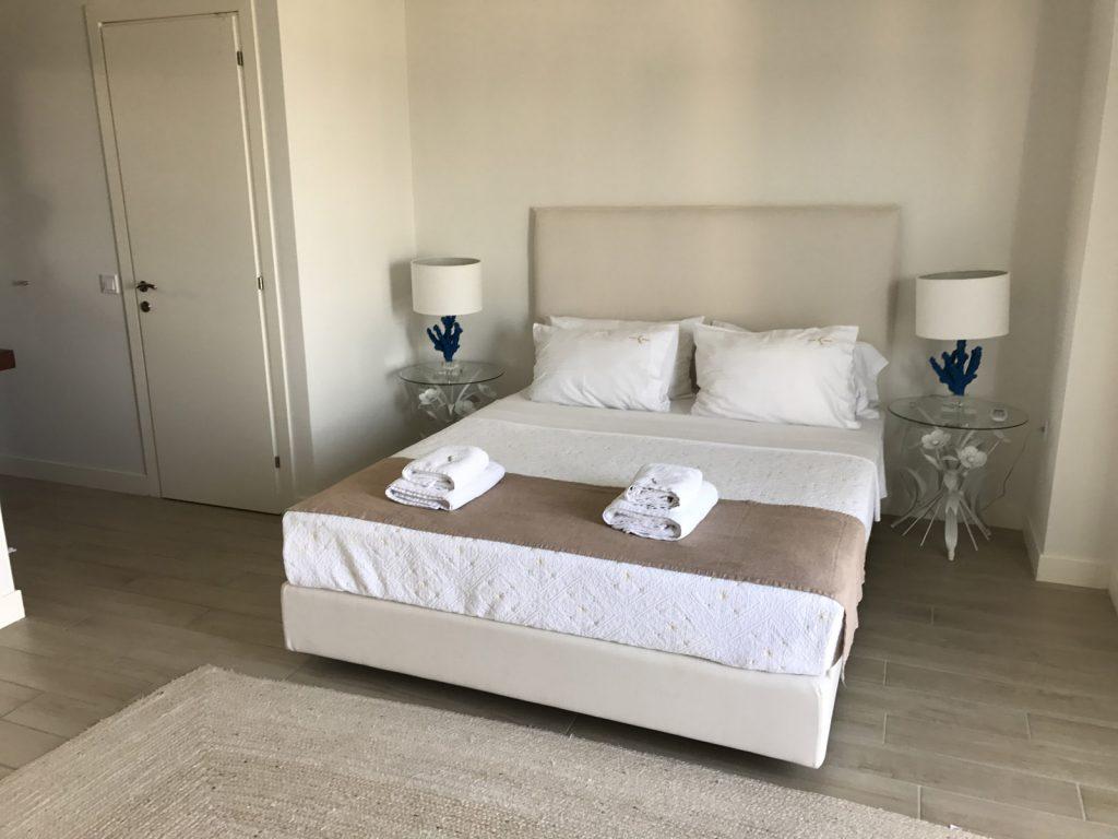 Hotell i Kassandra - Kappa resort