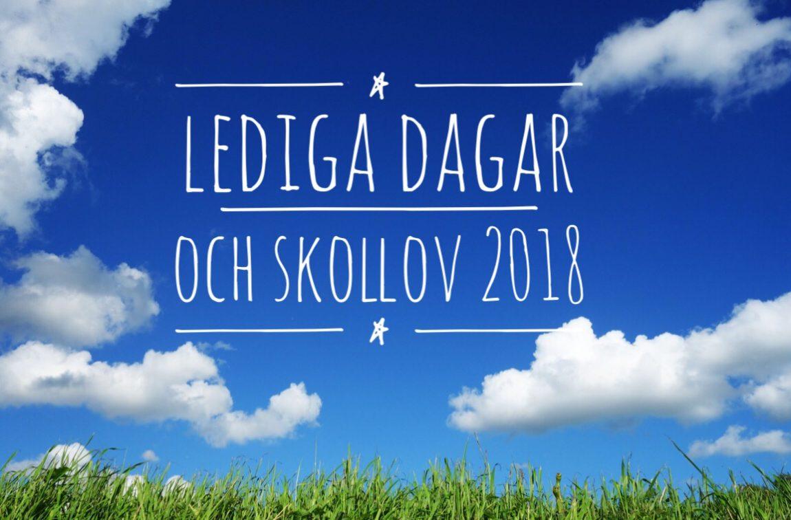 påsklov 2017 stockholm