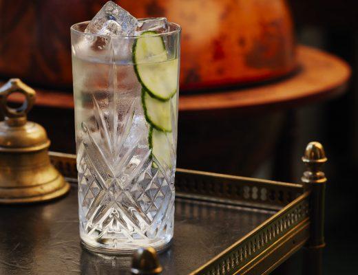 Gin & Tonic-dagen