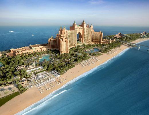 Mot Dubai