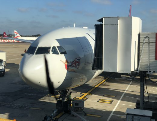 Flyg till Miami med Virgin Atlantic