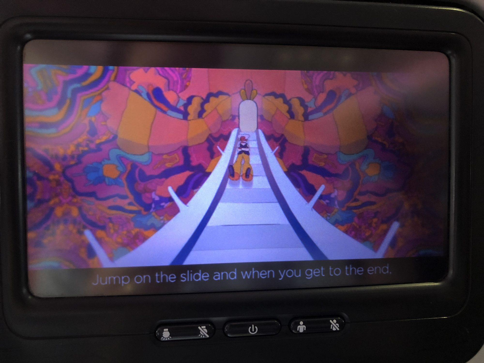 Flyg till Miami med Virgin Atlantic