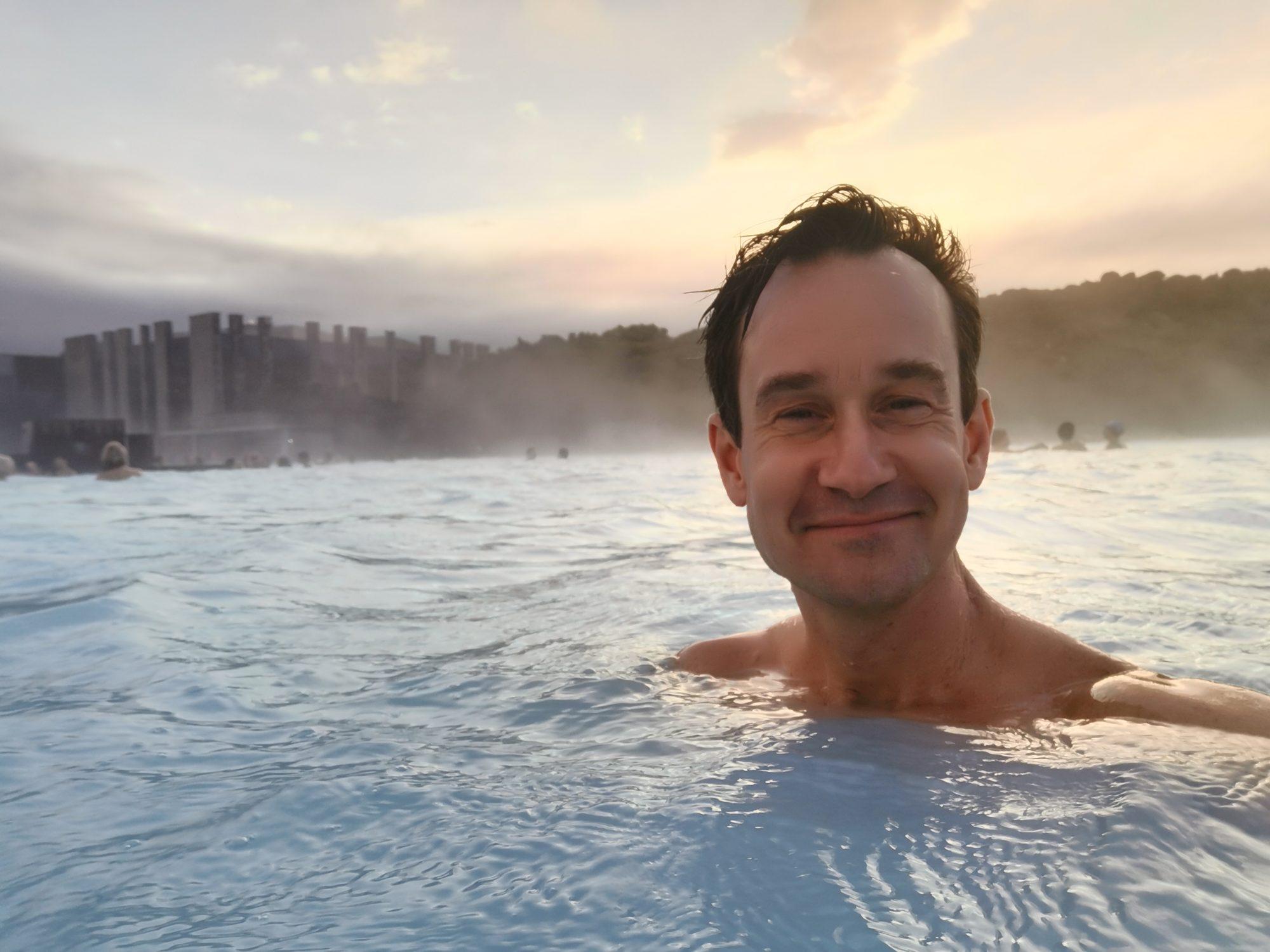 Saker att göra på Island - mina sju bästa tips