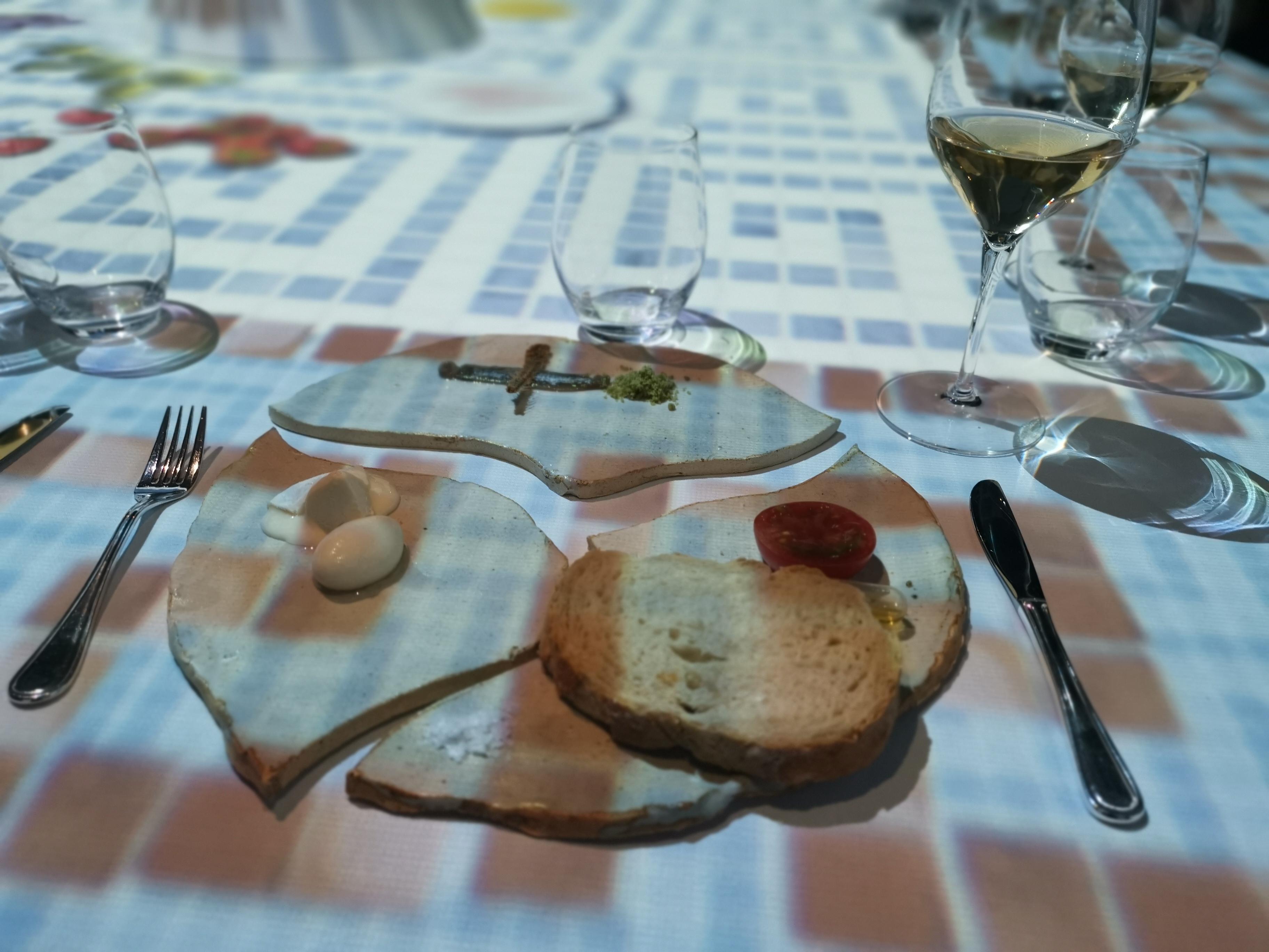 Tastemotion - Costa Brava & Girona pop-up