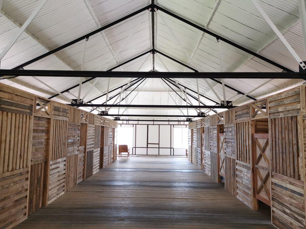Tea & Experience factory Botuiquehotell i bergen på Sri Lanka