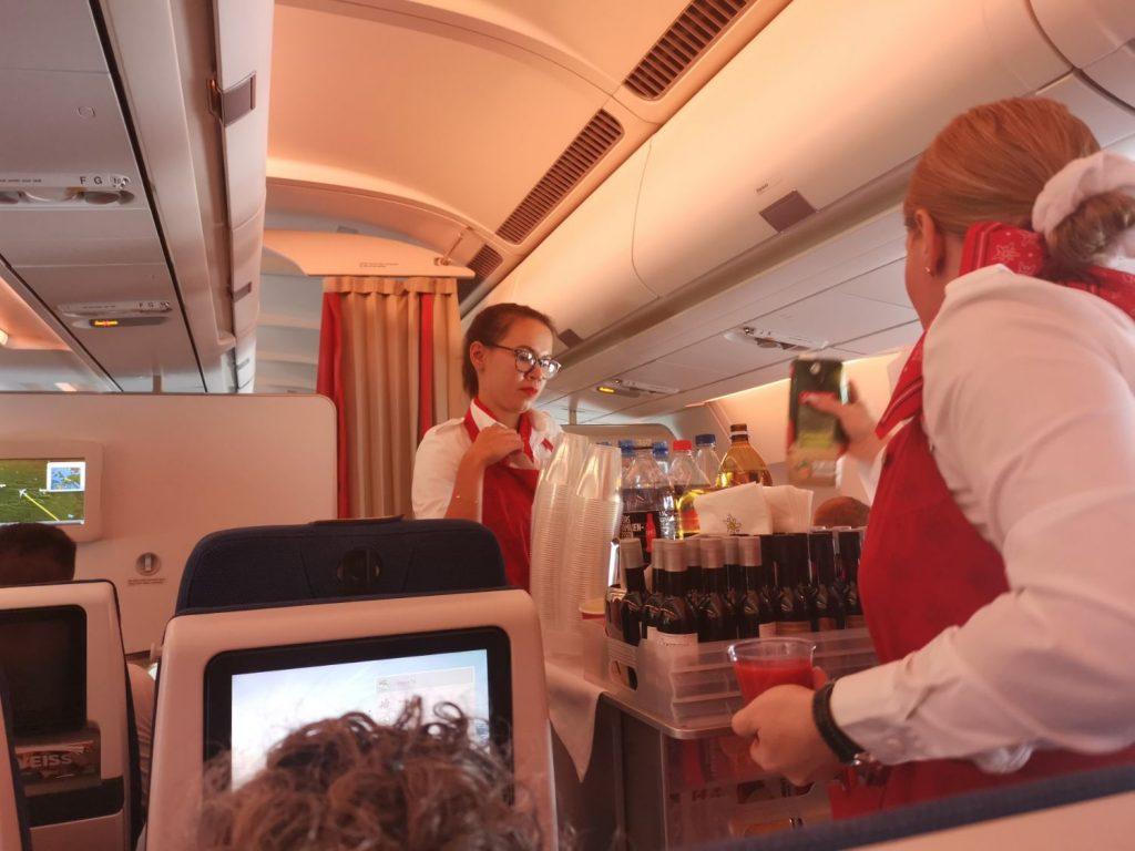 Billigt flyg till Mexico
