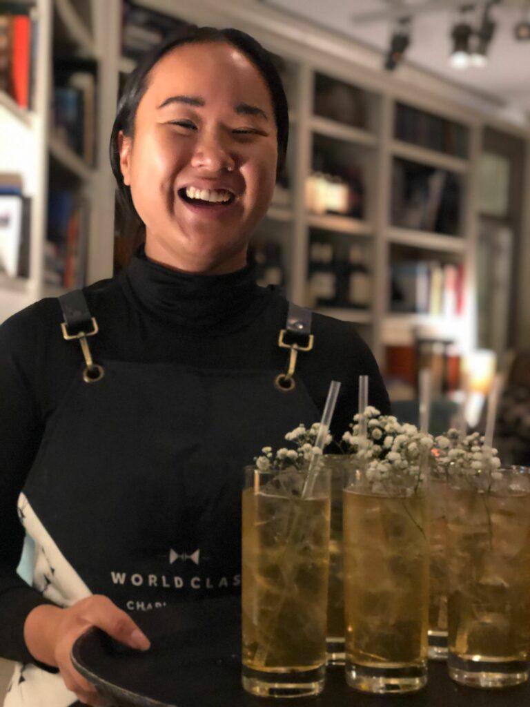 Whiskydrinkar för hemmabartendern - tips från whiskyambassadören!