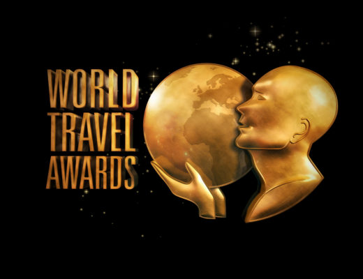 World Travel Awards 2020