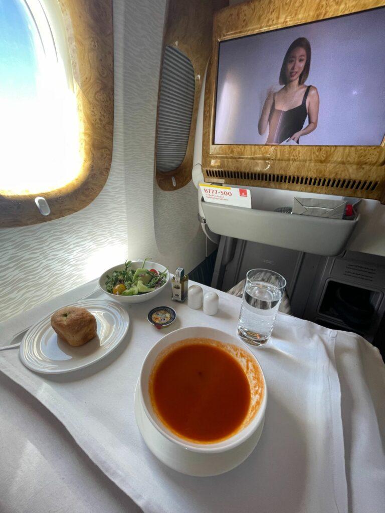 Flyg till Maldiverna med Emirates