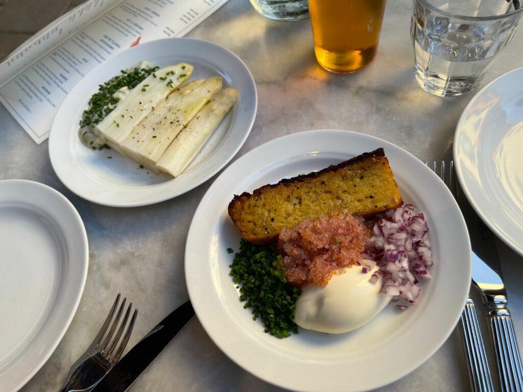 Schmaltz Bar & Delicatessen