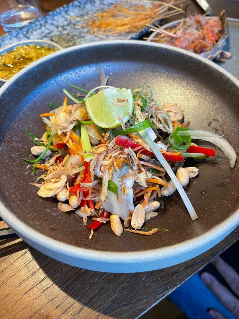 Restaurang CHiÔi